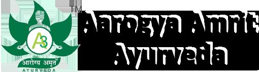 Welcome to Aarogya Amrit Ayurveda